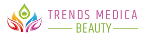 Trends Medica Beauty