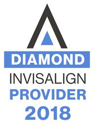 logo-inv-pro-2018