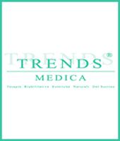 logo-trends-200